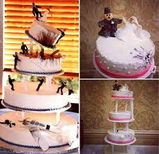 professional cakes bakers try and recreate professional cakes and their