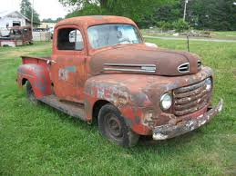 1950 ford up truck 1948 1949 1950 ford f1 truck for sale photos technical