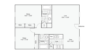 2 bedroom apartments in baton rouge baton rouge apartments near lsu the hub at baton rouge apartment homes