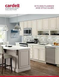 Cardell Kitchen Cabinets Cardell Cabinets San Antonio Www Stkittsvilla