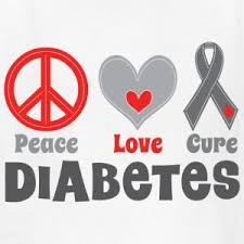 Diabetic Gifts Shop Cure Diabetic Gifts Online Spreadshirt