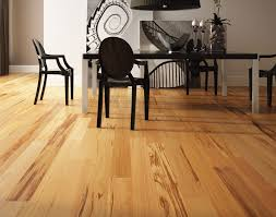 Top Engineered Wood Floors Best Engineered Wood Flooring Adhesive Wood Flooring Design