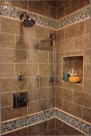 Top  Best Tile Design Pictures Ideas On Pinterest Bathroom - Design tiles for bathroom