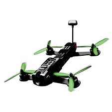 Radio Training Courses Drone Racing U2014 Expert Drones