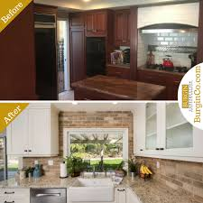 home inc design build renovations best 20 building renovation