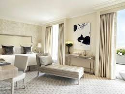classic contemporary interiors top contemporary chic interior