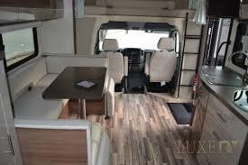 rv for rent mercedes winnebago view 24j luxury