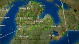 halloween city port huron severe thunderstorm warning issued for sanilac county until