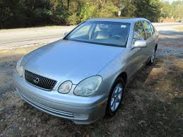 lexus repair woodland hills 2003 lexus gs 300 for sale in dallas georgia 30132