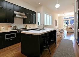 Light Wood Kitchen Cabinets Kitchen Red Kitchen Cabinets Light Wood Kitchen Cabinets Black