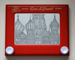 some pretty cool etch a sketch art by jane labowitch