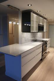 Kitchen Design Vancouver Condo Kitchen Renovations Kitchen Design Ideas And Photos For