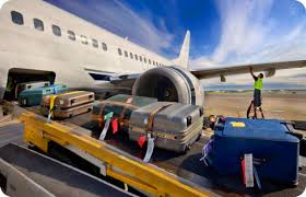 shipping to pakistan excess baggage services airline baggage services excess baggage
