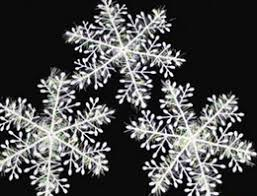 wholesale snowflake ornament white in bulk from the best snowflake