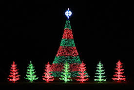 christmas lights in missouri holiday traditions carthage convention visitors bureau