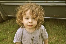 three year old haircuts toddler boys with long hair cut the bangs or let it all grow