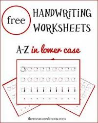 abc fill in the blank alphabet worksheets worksheets and