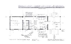House Plans Nl by Captivating Minimal House Plan Pictures Best Image Engine Jairo Us