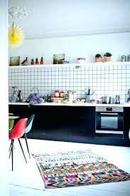tapis de sol cuisine tapis de sol cuisine tapis sol cuisine tapis de cuisine tapis sol