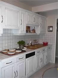 v33 renovation meubles cuisine 46 superbes avis peinture v33 renovation meuble cuisine la maison