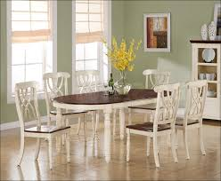 Inexpensive Kitchen Table Sets by Kitchen Dining Room Table And Chair Sets Cheap Kitchen Tables