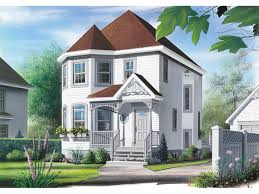 house plans for narrow lot narrow lot house plans home deco plans