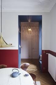cuisine appartement parisien cuisine appartement parisien de 150m2 gcg architectes etoile