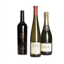 23 best wine italy region images on italian
