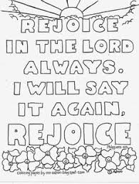 free printable psalm 23 doodle devotional coloring pages psalm