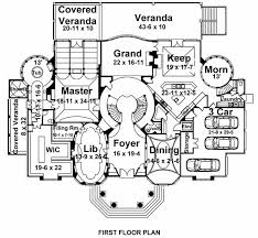symmetrical house plans symmetrical house plans a hotr reader s revised floor plans to a
