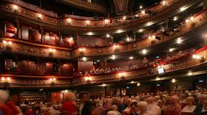 opera house manchester seating plan leeds grand opera house seating plan plans 1 audit3 buxton