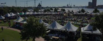 festevents virginia beer festival