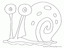 spongebob u0026 sandy coloring pages coloring home
