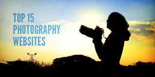 Photography Websites A Href Http Www Denisdesigns Denis Designs Free