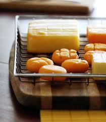 smoked cheddar cheese recipe leite u0027s culinaria