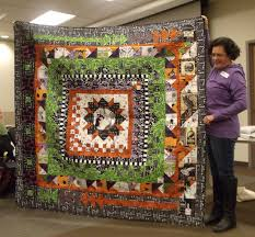 baltimore modern quilt guild february 2017