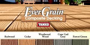 lumber yards san antonio south texas braundera yard u0026 hardware
