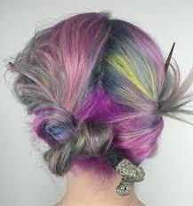 hair plait with chopstick the 25 best chopstick hair ideas on pinterest hair bun tool