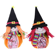 online get cheap halloween doll aliexpress com alibaba group