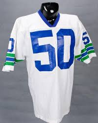 seahawks game thanksgiving sports auctions