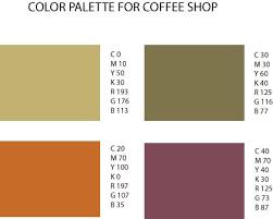 23 best bedroom color images on pinterest bedroom colors