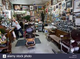 north america barber shop stock photos u0026 north america barber shop