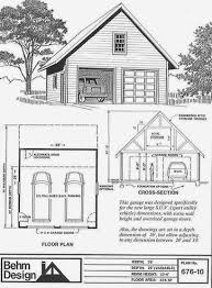 Large Garage Plans Garage Plans Blog Behm Design Garage Plan Examples Garage