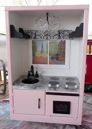 Kidkraft Modern Country Kitchen - 53 best cocinitas images on pinterest kids furniture play