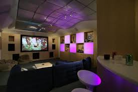 entertainment room ideas basement with small room ideas casina