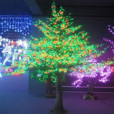 warm white christmas tree lights 3meters 3808pcs 110v warm white xmas holiday led waterproof