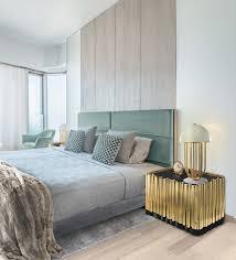 marken schlafzimmer engagieren schlafzimmer entwirft moderne innenarchitektur ideen
