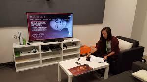 Interior Design Internships Seattle Tiffany Ux Design Intern Hulu U2013 Tiffany Jiang U2013 Medium