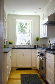 Space Saving Ideas For Kitchens Small Galley Kitchen Ideas Ikea Space Saving Design For Kitchens