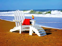 Recycled Plastic Adirondack Chair Excelent Adirondack Chair For Your Relax Home Design